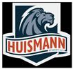 Huismann Studios, LLC